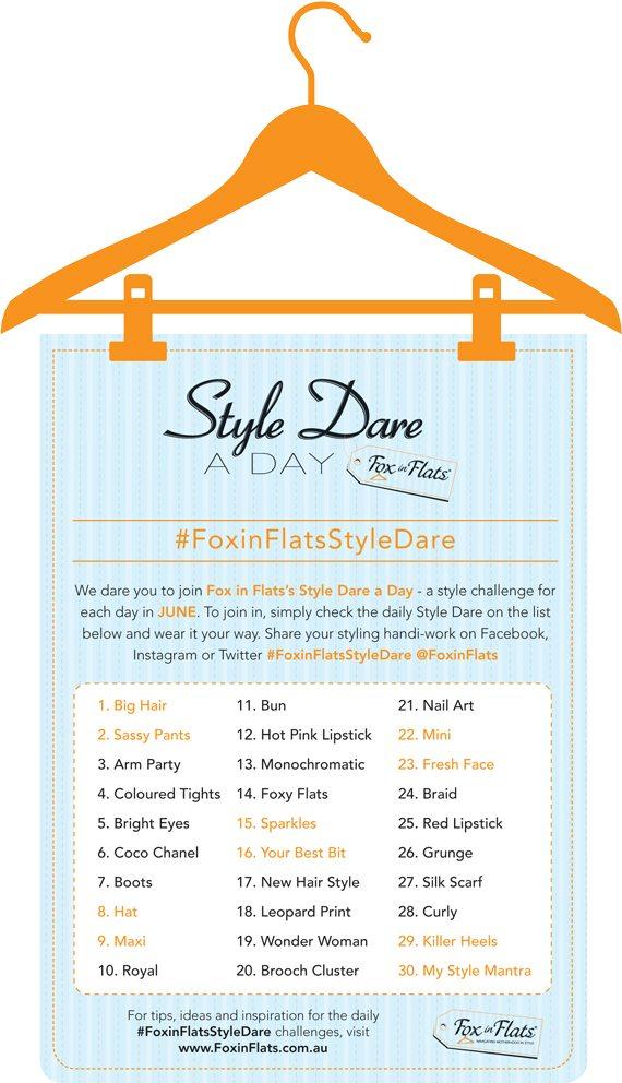 Style-Dare-Fox-in-Flats-June-Instagram